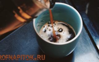 Как кофе влияет на почки: насколько вредно его потребление?
