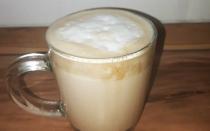 Как вкусно приготовить капучино в домашних условиях без кофемашины