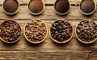 Какой вид кофе самый вкусный и как его выбрать