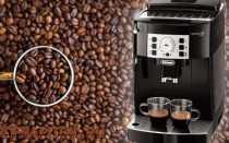 Как правильно провести регулировку помола кофе в кофемашине Delonghi