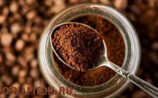 Какие виды растворимого кофе бывают? Топ растворимых кофе в разных ценовых сегментах