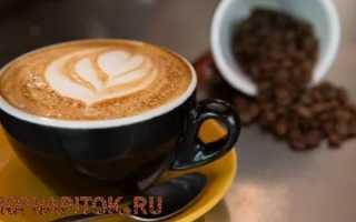 Чем отличается кофе от эспрессо. Характерные отличия