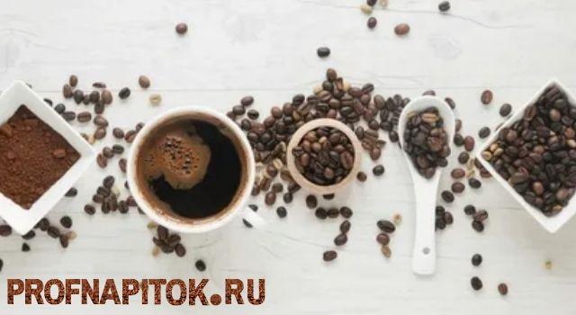 как кофеин влияет на детей