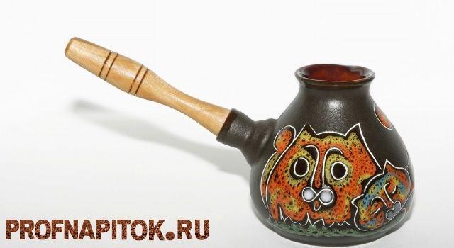 Московская керамическая мастерская