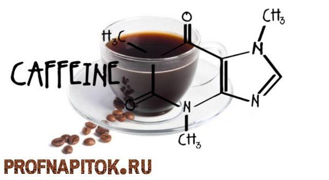 Как пить кофе при проблемах с суставами