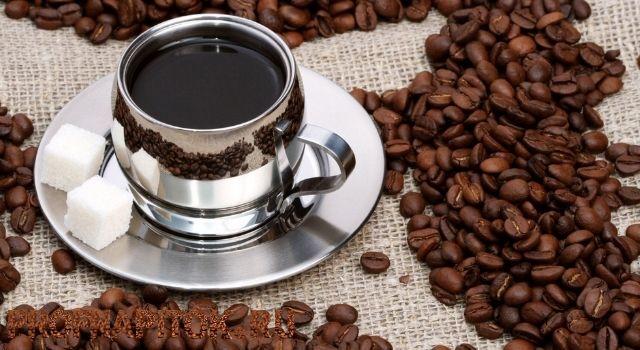 Какой зерновой кофе выбрать для ежедневного употребления