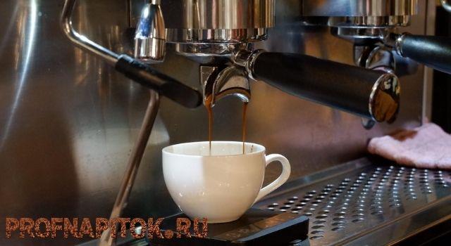 Советы по приготовлению вкуснейшего кофе