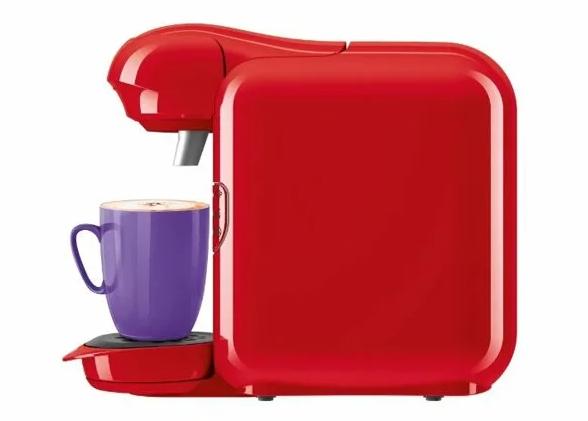 Рейтинг капсульных кофеварок для дома