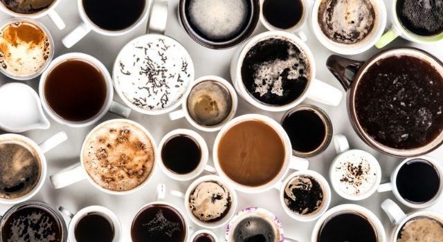 Как правильно выбрать некислый кофе