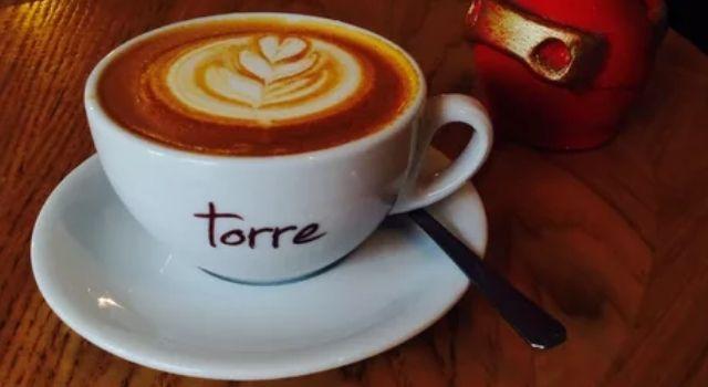 Торре