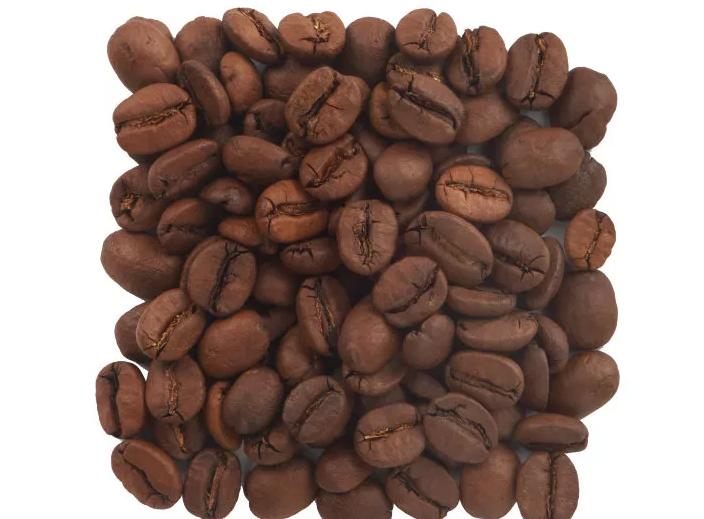 Рейтинг лучших сортов кофе арабика