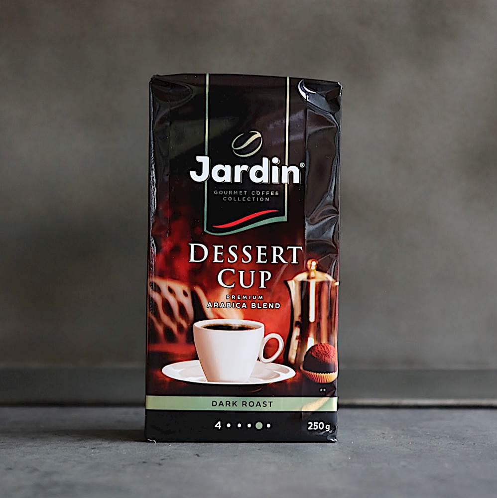 Рейтинг лучших сортов молотого кофе