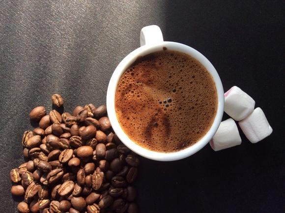 Как выбрать лучший кофе без кофеина